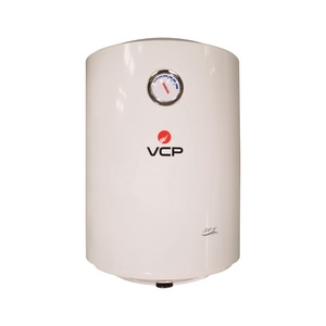 Termocalefon VCP Vertical 50 Lts