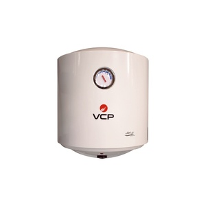 Termocalefon VCP Vertical 30 Lts