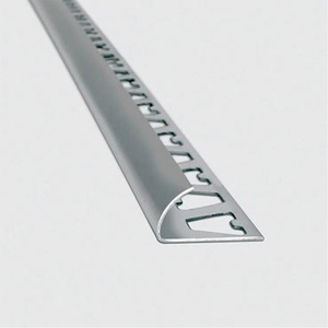 Guadacanto Arco-Cromo Brillante -10mm -2,5ml 1381